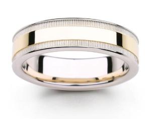wedding-bands-oro-10