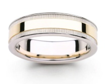 Gents Rings Westborough MA, Mens Jewelry Grafton MA