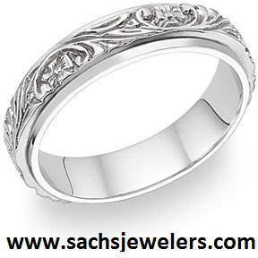 fancy rings
